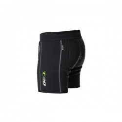 Szorty neoprenowe Waterproof T30