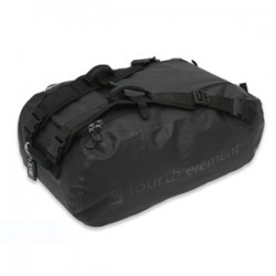 Manta Flight Bag 115L