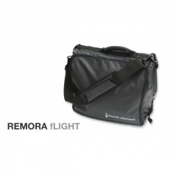 Remora Travel Bag Fourth Element