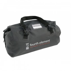 Argo Dry Duffle Bag - Fourth Element